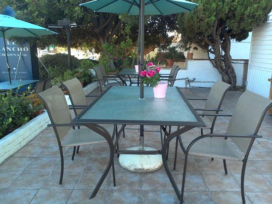 el_rancho_motel_Coronado_exterior_med_003
