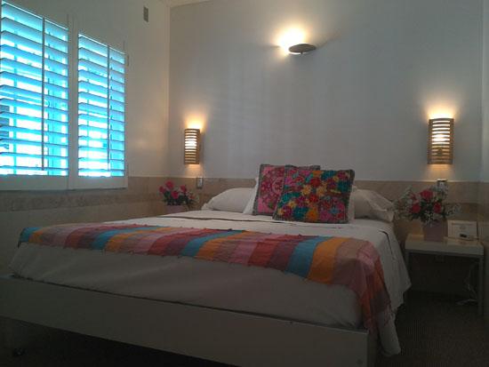 El Rancho Motel Coronado Island